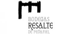 BODEGAS RESALTE DE PEÑAFIEL