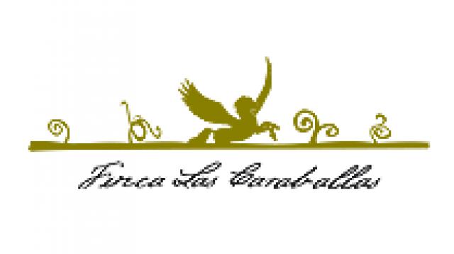 FINCA LAS BARABALLAS