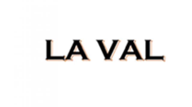 LA VAL