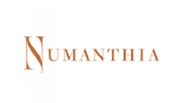 NUMANTHIA