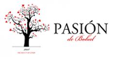 PASIÓN DE BOBAL