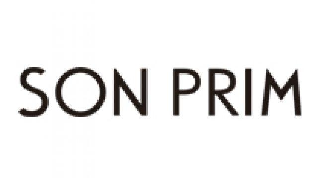 SON PRIM
