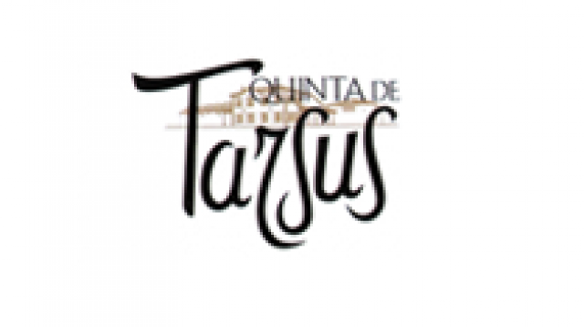 QUINTA DE TARSUS