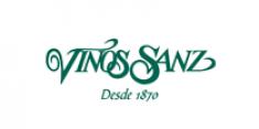 VINOS SANZ